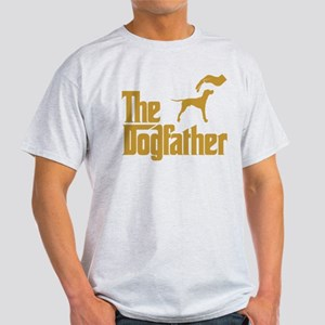 English Pointer Light T-Shirt
